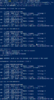 powershell_cZpD1aKc04.png