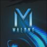 Mr-Malone