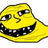 dotface