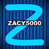 zacy5000