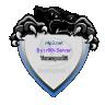 r00t-Server