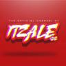 ItzAle02