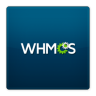 WHMCS (nulled)