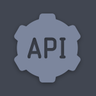 PHP - Client Information REST API