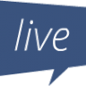 PHP Live Chat (Nulled)
