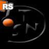 TeamSpeak 3 - Ranksystem
