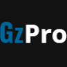 GzPro Bots (DdosGuard Bot)