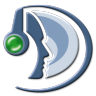 TeamSpeak Server Crack 3.0.13.7 with Accounting Emulator