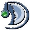 TeamSpeak 3 -  (iOS)