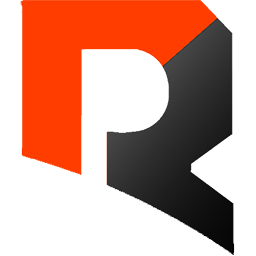 r4p3.net